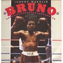 Johnny Wakelin – Bruno