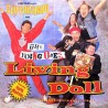 Cliff Richard And The Young Ones Featuring Hank Marvin ‎– Living Doll