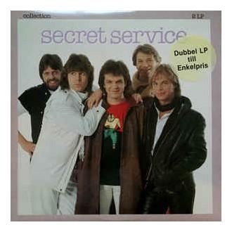 Secret Service – Collection