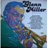 Glenn Miller And His Orchestra ‎– Glenn Miller And His Orchestra