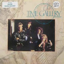 Time Gallery – Time Gallery