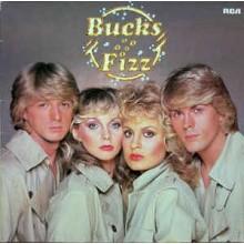 Bucks Fizz – Bucks Fizz