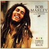 Bob Marley And The Wailers ‎– Three Little Birds