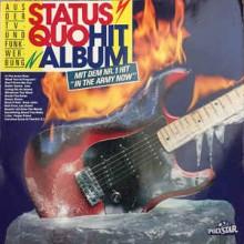 Status Quo – Hit Album
