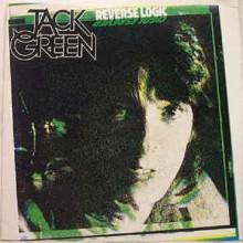 Jack Green – Reverse Logic