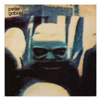 Peter Gabriel – Peter Gabriel