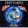 Deep Purple ‎– Slaves And Masters