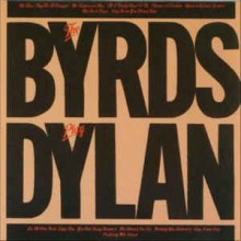 The Byrds – The Byrds Play Dylan