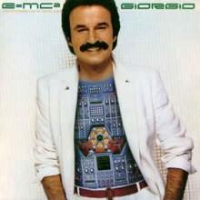 Giorgio – E-MC²