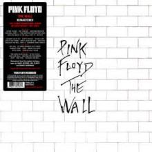 Pink Floyd - The Dark Side Of The Moon (SHVL 804 A9/B7 PLAKATAS)