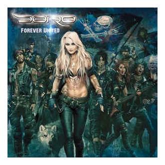 Doro – Forever United