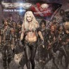 Doro ‎– Forever Warriors