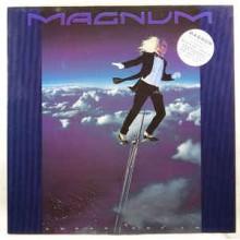 Magnum – Goodnight L.A.