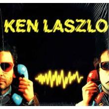 Ken Laszlo – Ken Laszlo