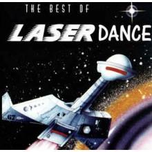 Laserdance – The Best Of Laserdance