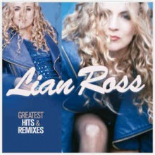 Lian Ross – Greatest Hits & Remixes