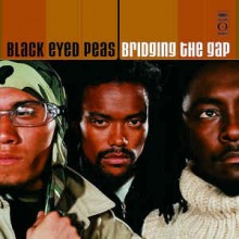 Black Eyed Peas ‎– Bridging The Gap