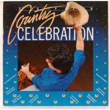 Various – Super Country Celebration