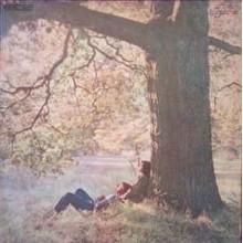 John Lennon / Plastic Ono Band* – John Lennon / Plastic Ono Band