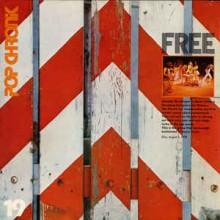 Free – Pop Chronik 19