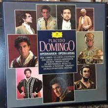 Placido Domingo – Opernarien / Opera Arias