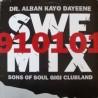 Various – SweMix 910101