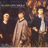a-ha – Cry Wolf