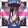 London Boys ‎– London Nights