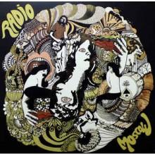 Radio Moscow – Radio Moscow