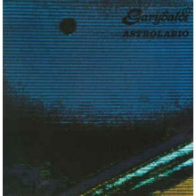 Garybaldi – Astrolabio