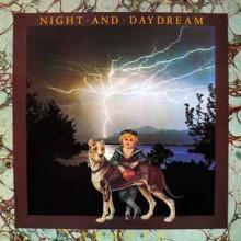 Ananta – Night And Daydream