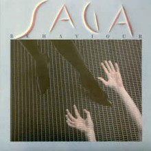 Saga ‎– Behaviour