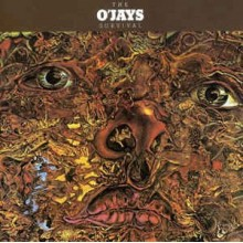 The O'Jays – Survival