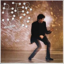 Peter Wolf ‎– Lights Out