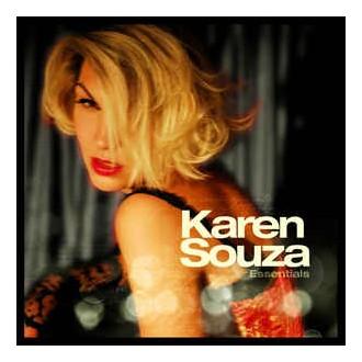Karen Souza – Essentials