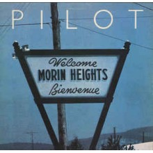 Pilot ‎– Morin Heights
