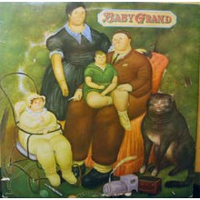 Baby Grand – Baby Grand