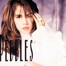 Pebbles – Always