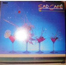Sad Café – Sad Café