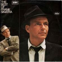 Frank Sinatra – The Best Of Frank Sinatra