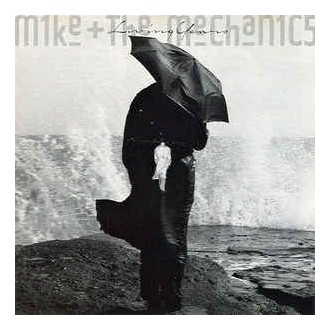 Mike + The Mechan1c5* – Living Years
