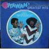 Ottawan – Greatest Hits