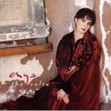 Enya ‎– The Celts