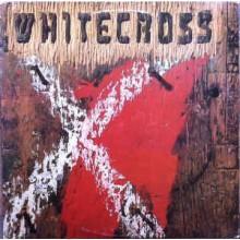 Whitecross – Whitecross