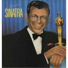 Frank Sinatra – Screen Sinatra