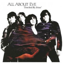 All About Eve – Touched By Jesus