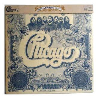 Chicago – Chicago VI