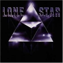Lone Star – Lone Star