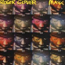 Roger Glover – Mask