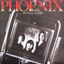 Phoenix – In Full View
